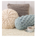 Contemporary 41 Pics Crochet Throw Pillow
