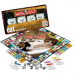 Gorgeous 40 Photos Monopoly Game Versions