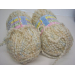 Brilliant 37 Models Baby Bee Yarn