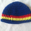 Perfect 47 Pics Beanie Pattern