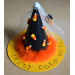 Incredible 42 Pictures Candy Corn Hat