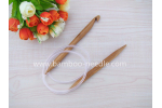 Amazing 46 Images Circular Crochet Hook