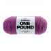 Incredible 45 Photos Caron One Pound Baby Yarn