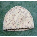 Charming 49 Photos Knitted Chemo Hat Patterns