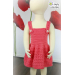 Gorgeous 49 Photos Crochet Girl Dress Pattern