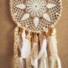 Incredible 40 Ideas Free Dream Catcher Patterns