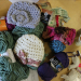Top 41 Pictures Crochet Hat Bulky Yarn