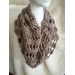 Top 44 Photos Easy Knit Scarf Pattern Free