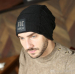 Delightful 41 Ideas Mens Knit Caps