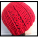Incredible 50 Pics Free Crochet Hat Patterns for Adults