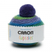 Charming 40 Photos Caron Cupcakes