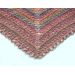 Charming 45 Models Prayer Shawl Patterns Free