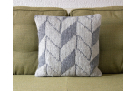 Amazing 45 Pics Knit Pillow Cover Pattern