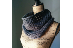 Superb 43 Images Knitting Ideas