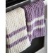 New 45 Ideas Knitted Dish Rags