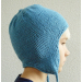 Wonderful 47 Ideas Earflap Hat Pattern