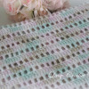 Beautiful 49 Pictures Variegated Baby Yarn