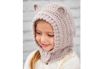 Beautiful 43 Photos Free Crochet Hat Patterns for Kids