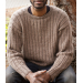 Innovative 44 Photos Mens Knitting Patterns