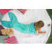 Contemporary 49 Ideas Mermaid Blanket Child
