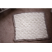 Amazing 45 Models Basket Weave Blanket
