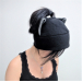 Incredible 45 Pictures Ponytail Winter Hat
