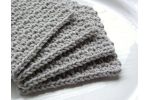 Lovely 40 Pics Free Crochet Placemat Patterns