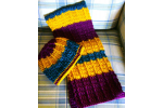 Superb 50 Pics Crochet Hat and Scarf
