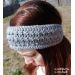 Perfect 48 Images Crochet Ear Warmer Headband