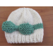 Perfect 50 Images Newborn Knit Hat