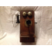 Brilliant 40 Pics Antique Wall Phones for Sale