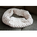 Attractive 40 Pictures Crochet Scarf Youtube