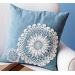 Attractive 41 Pics Fabric Doilies