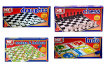 Great 44 Ideas Family Board Games