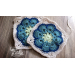 Wonderful 45 Pictures Flower Granny Square