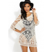 Brilliant 40 Models forever 21 Crochet Dress