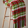 Perfect 41 Ideas Free Afghan Patterns