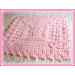 Attractive 40 Ideas Free Baby Afghan Patterns