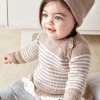 Awesome 43 Images Free Baby Knitting Patterns
