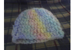 Contemporary 43 Images Free Chemo Hat Patterns