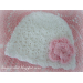 Adorable 48 Pics Free Crochet Baby Hat Patterns