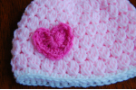 Delightful 49 Ideas Free Crochet Baby Patterns