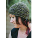 Awesome 43 Ideas Free Crochet Chemo Hat Patterns