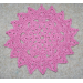 Charming 46 Pics Free Crochet Doily Patterns
