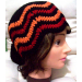 Superb 50 Ideas Free Crochet Hat Patterns