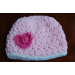 Incredible 43 Photos Free Crochet Hats