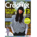 Innovative 49 Ideas Free Crochet Magazines