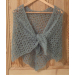 Awesome 46 Models Free Crochet Shawl Patterns