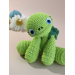 Marvelous 44 Pics Free Crochet Stuffed Animal Patterns