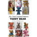 Top 45 Photos Free Crochet Teddy Bear Pattern